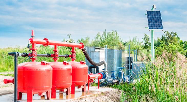 servicios-de-bombeo-de-agua-autonomos